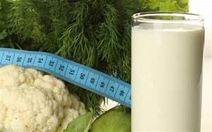 Коктейль из корицы имбиря кефира для похудения