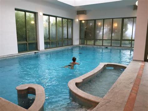 hotel piscine interieure paca hotel piscine interieure paca location antibes appart h tel olympe sur la c te d 39 azur week