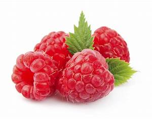 Garcinia Cambogia  Raspberry Ketones And More  Find Out