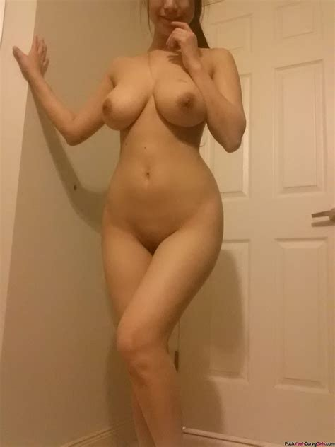 Busty Asian With Wide Hips Fuck Yeah Curvy Girls