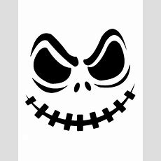 Best Pumpkin Carving Stencils Free Printable Minions, Bat