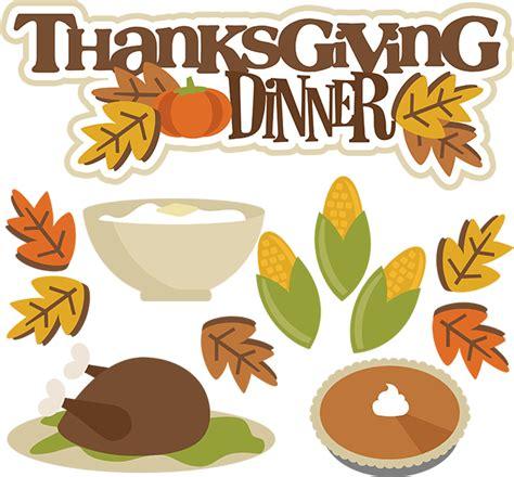 Download thanksgiving svg gobble til you wobble svg cut file turkey (147211) today! Thanksgiving Dinner SVG turkey svg thanksgiving svgs svg ...