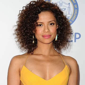 how to style curly thick hair the 15 best curly hairstyles stylecaster 6835