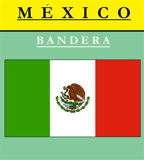 lema a la bandera de mexico escudo de bandera de m 201 xico
