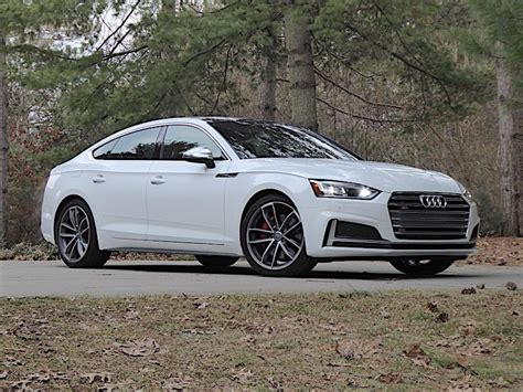 2018 Audi S8 Specs, Safety Rating & Mpg
