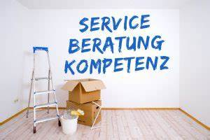Stahlträger Verputzen F90 : bj rns meistermalerei ihr maler und lackierer in wiesbaden ~ Lizthompson.info Haus und Dekorationen