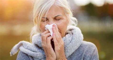 approval    flu drug xofluza means