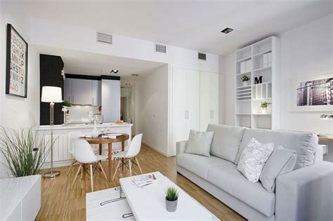 Kitchen Sitting Room Ideas - 20 best small open plan kitchen living room design ideas open plan kitchen living room open