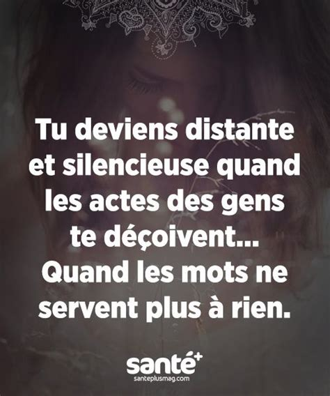 La Vie Ne Vaut Rien Paroles by 1000 Id 233 Es Sur Le Th 232 Me Dictons D Amour Sur Pinterest