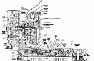 Thm 440-t4  4t60   U2013 Atsg  Automatic Transmission Service Group