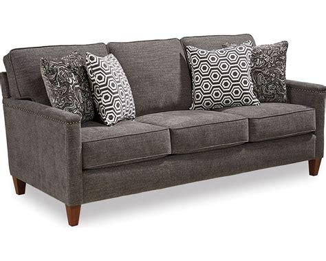 sofa broyhill landon sofa broyhill furniture thesofa