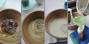 Flüssigseife Selbst Herstellen : do it yourself fl ssigseife herstellen waschb r magazin ~ Buech-reservation.com Haus und Dekorationen
