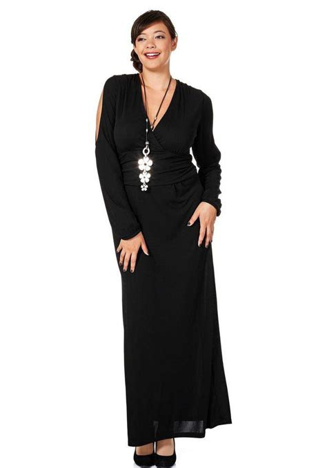 designer abendkleid schwarz abendmode outlet mode shop
