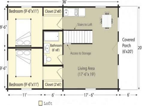 small log cabin floor plans small log cabin floor plans rustic log cabins cabin plans