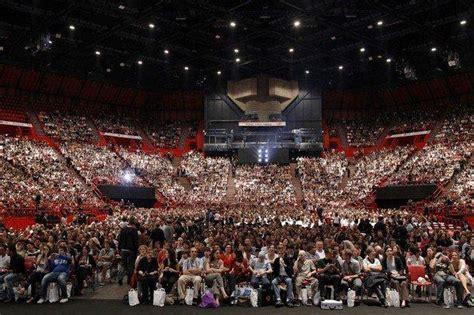 salle de bercy nombre de place salle de bercy nombre de place 28 images palais omnisports de bercy u e p 225 rizs 2011