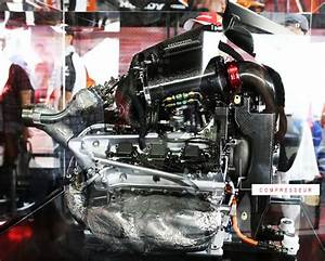 Moteur F1 2018 : 2017 f1 f1 ~ Medecine-chirurgie-esthetiques.com Avis de Voitures