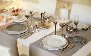 Service De Table Pas Cher : vaisselle versace pas cher id e inspirante pour la conception de la maison ~ Teatrodelosmanantiales.com Idées de Décoration