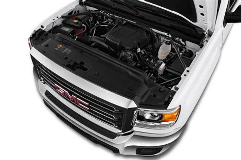 car engine manuals 2012 gmc sierra 2500 on board diagnostic system gmc sierra 2500hd reviews research new used models motor trend