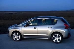 Forum Peugeot 3008 2 : toutes les photos haute d finition du peugeot 3008 forum peugeot ~ Medecine-chirurgie-esthetiques.com Avis de Voitures
