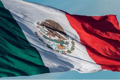 Flag Mayo Cinco Mexico Mexican Meaning Behind