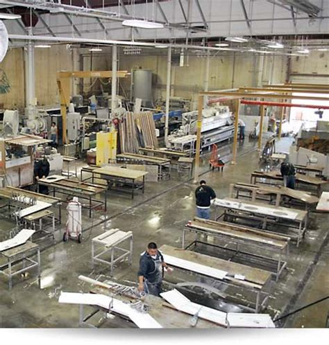 commercial fabrication western tile marble bellevue