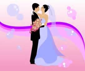 wedding vector free wedding vector