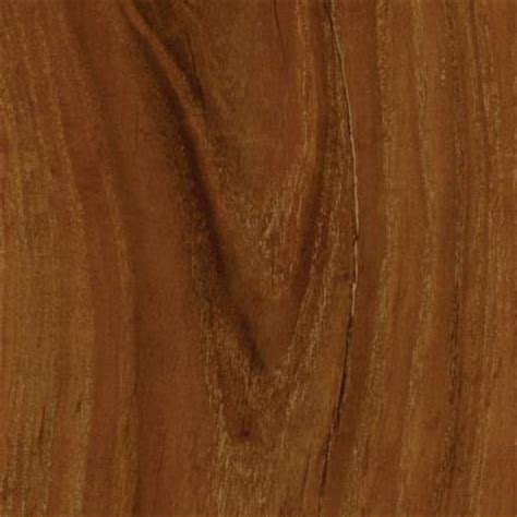 vinyl flooring home depot resilient flooring vinyl resilient flooring home depot