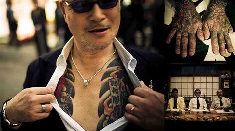 notorious mafia   world gq india