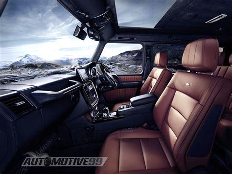 mercedes benz g class 6x6 interior mercedes g wagon 6x6 interior www pixshark com images
