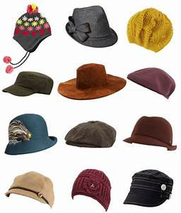 Hats Shopswell