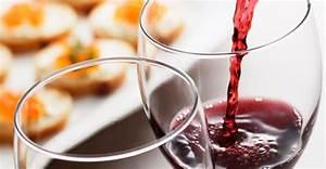 Gros Verre A Vin : vin de pays du p rigord rouge 2010 vin du p rigord domaine les vignoblesvin du p rigord ~ Teatrodelosmanantiales.com Idées de Décoration