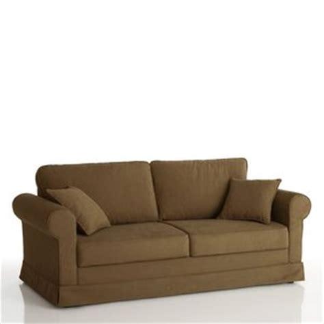 nettoyage canapé microfibre canapé lit yukata microfibre acheter ce produit au