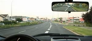 Centre D Examen Code De La Route : changement examen du code de la route plus de centres pour le passer moto journal ~ Medecine-chirurgie-esthetiques.com Avis de Voitures