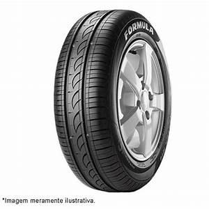 Pneu 165 70 R14 Renforcé : pneu pirelli formula energy 175 65 aro r14 campneus ~ Medecine-chirurgie-esthetiques.com Avis de Voitures