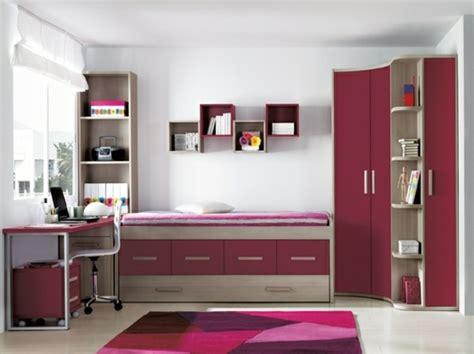 d馗oration de chambre ado 50 idées pour la décoration chambre ado moderne