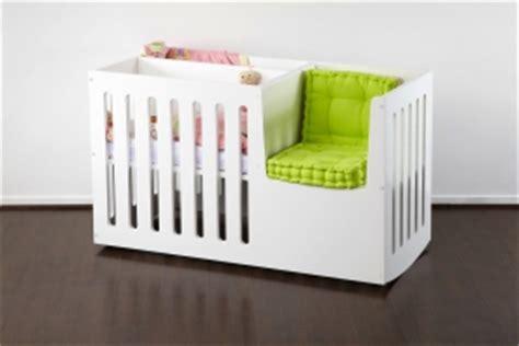 lit bebe accroche au lit des parents top parents fr berce o lit de la naissance 224 4ans sant 233 et vie pratique actualit 233