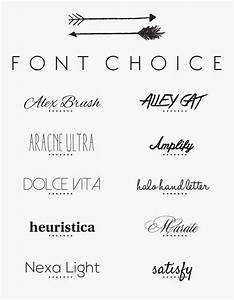 38 best images about Pretty Fonts on Pinterest | Summer ...