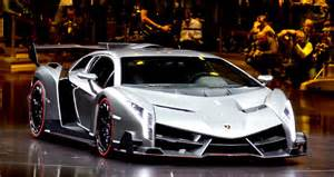 lamborghini aventador vs bugatti veyron specs os 8 carros mais caros do mundo guia da semana
