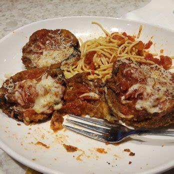 Olive Garden La by Olive Garden Italian Restaurant 47 Photos 30 Reviews