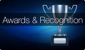 awards recognitions april board meeting gadsden city schools