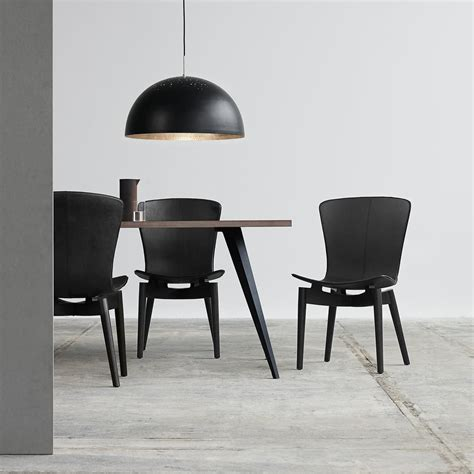 Shade Pendant Lamp By Mater In Our Shop