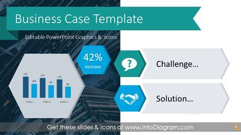 management methods powerpoint templates