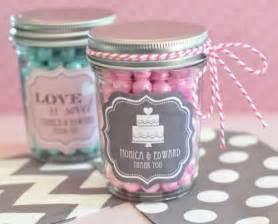 jars bulk wedding personalized wedding mini jars wholesale