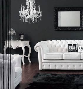 20 件の「「living room」のアイデア探し