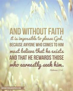 FAITH QUOTES BIBLE TUMBLR image quotes at hippoquotes.com