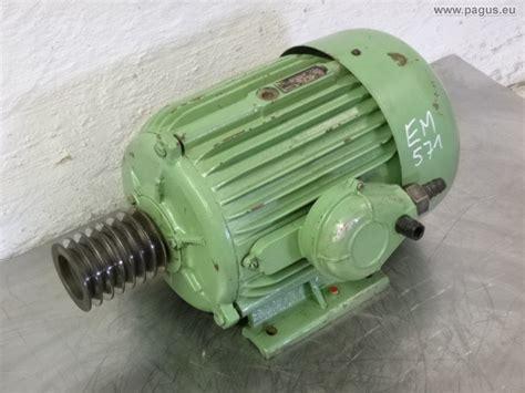 Electric Motor Catalogue by Mez Electric Motor Catalogue Impremedia Net
