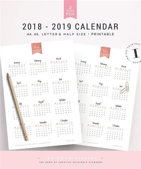 pink calendar calendar calendar printable calendar
