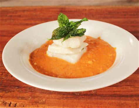 Basa Fish Recipe By Sanjeev Kapoor