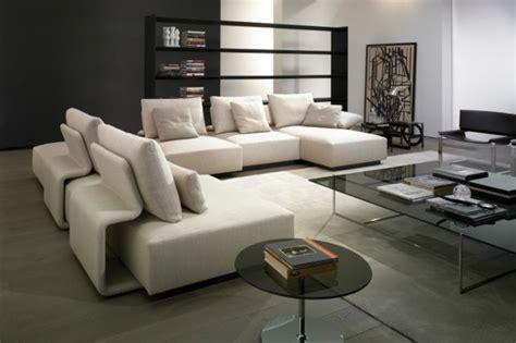 lounge sofa wohnzimmer chaiselongue sofa komfortable lounge m 246 bel