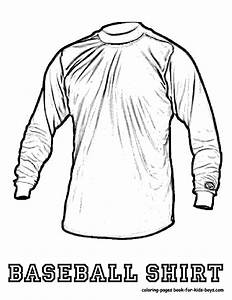baseball coloring pages for kids - fired up free coloring pages baseball baseball league